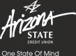 Arizona State Credit Union - Text Layout for print materials, such as credit card agreements, disclosures, etc.