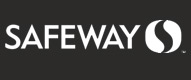 Safeway - User interface design for the internal workings (like charts, graphs, etc.) of the franchises and company